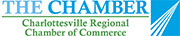 Charlottesville Albemarle Chamber of Commerce